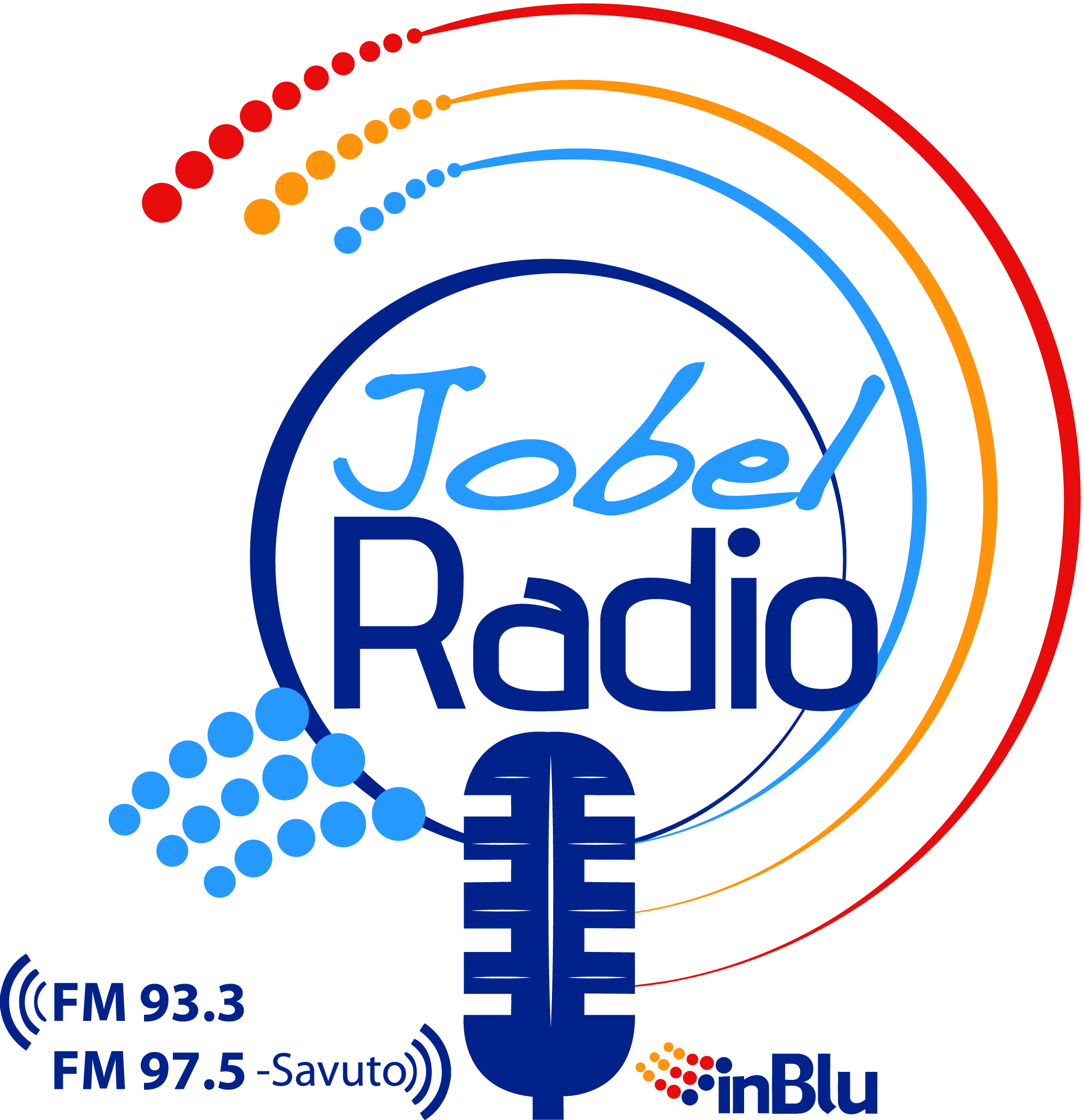 Radio PdV_1