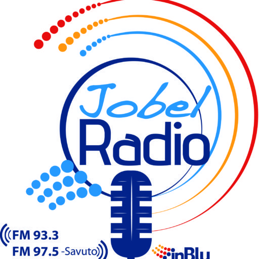 Radio-Jobel.jpg