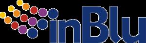 logo_inblu