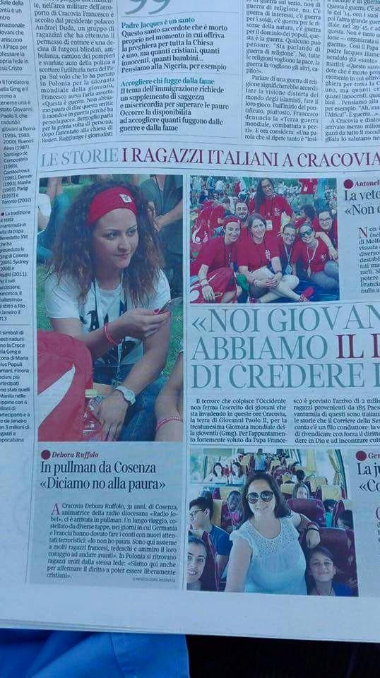 corrieredellasera_28072016